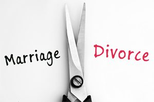Adelaide Divorce Lawyers